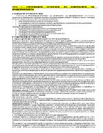 Финансово счетоводство - Лекции