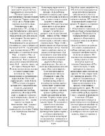 Обща теория на правото - пищови