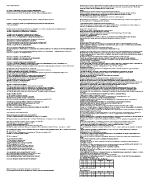 Конспект с въпроси и отговори по информатика