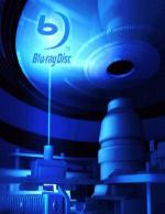 Blu Ray конструкция