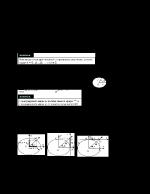 Тригонометрични уравнения и неравенства