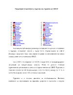 Тенденции и политики в туризма на страните от ОИСР