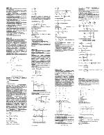ТЗУ на радиоелектронните апаратури - пищови