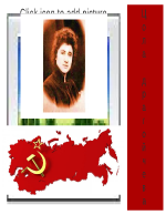 Биография на Цола Драгойчева