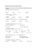 ДЗИ по математика