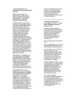 Защита на населението и околната среда- ЗНОС
