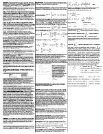 пиштови по физика