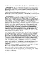 Тунинг на силовото предаване елементи на трансмисията