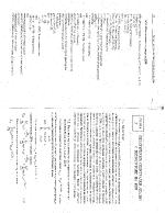Практически спектрален анализ с използването на БПФ