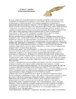 Теми и анализи за матура