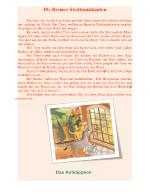 Преразказ на 5 немски приказки