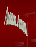 Амини-алин