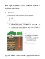 Видове горива Класификация на горивата