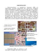 Микропроцесори - работа и действие