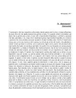 Преразказ на Mammarolo от Моравия