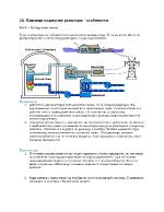 Кипящи корпусни реактори