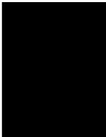 Синтетични полимери