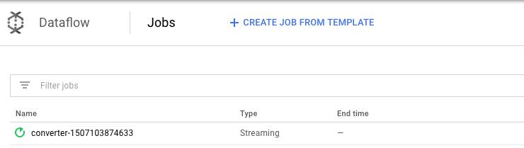 stream_confirm