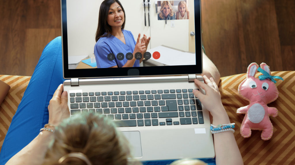 telehealth-quick-expansion