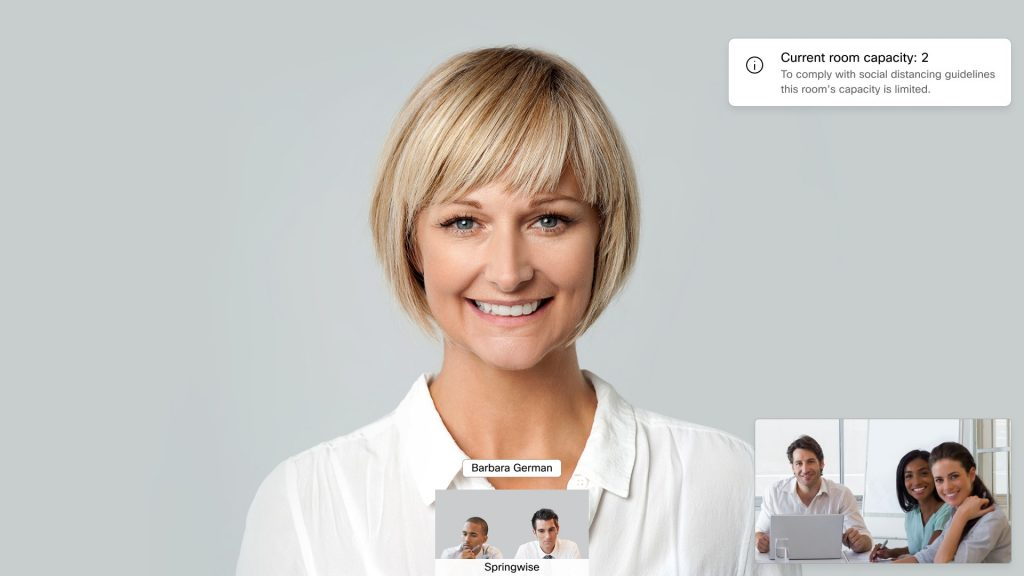 A person posing for the camera  Description automatically generated