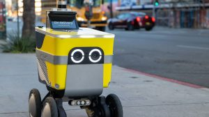 the-pandemic-is-bringing-us-closer-to-our-robot-takeout-future