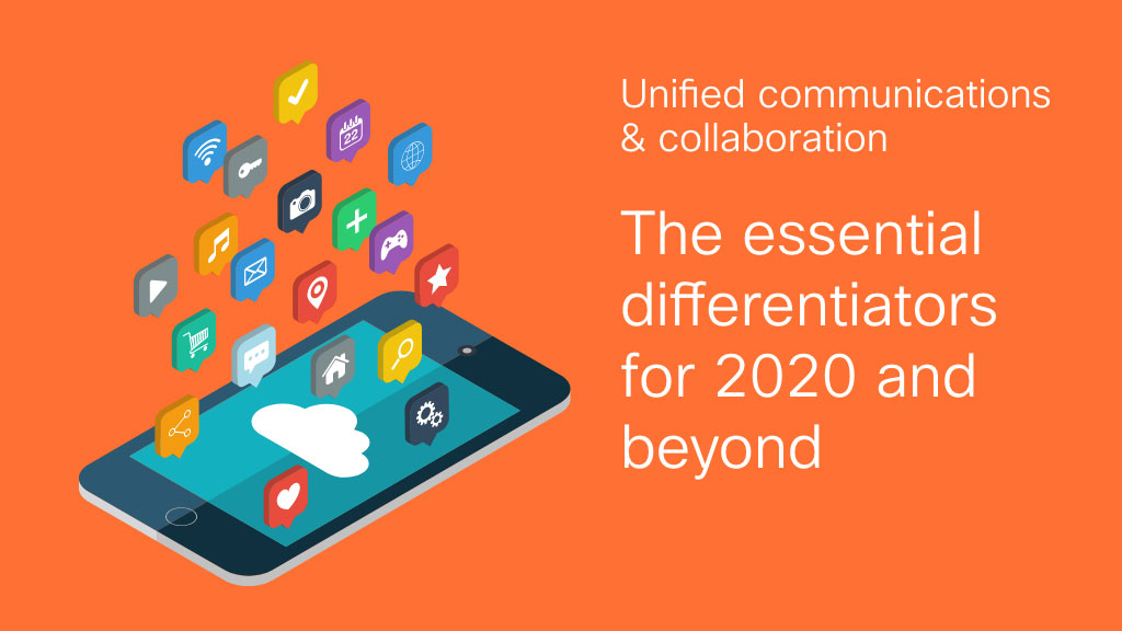 essential-differentiators-for-2020-and-beyond