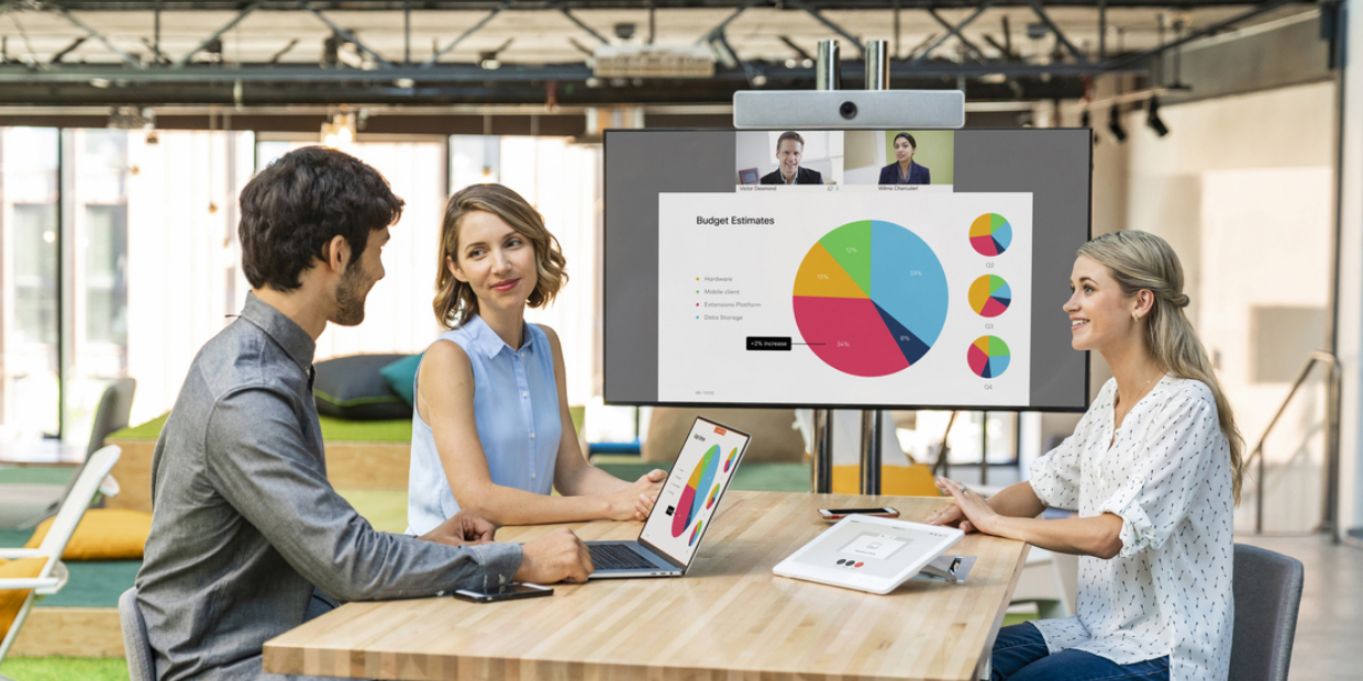 Employee Experience and Engagement: Critical for Success