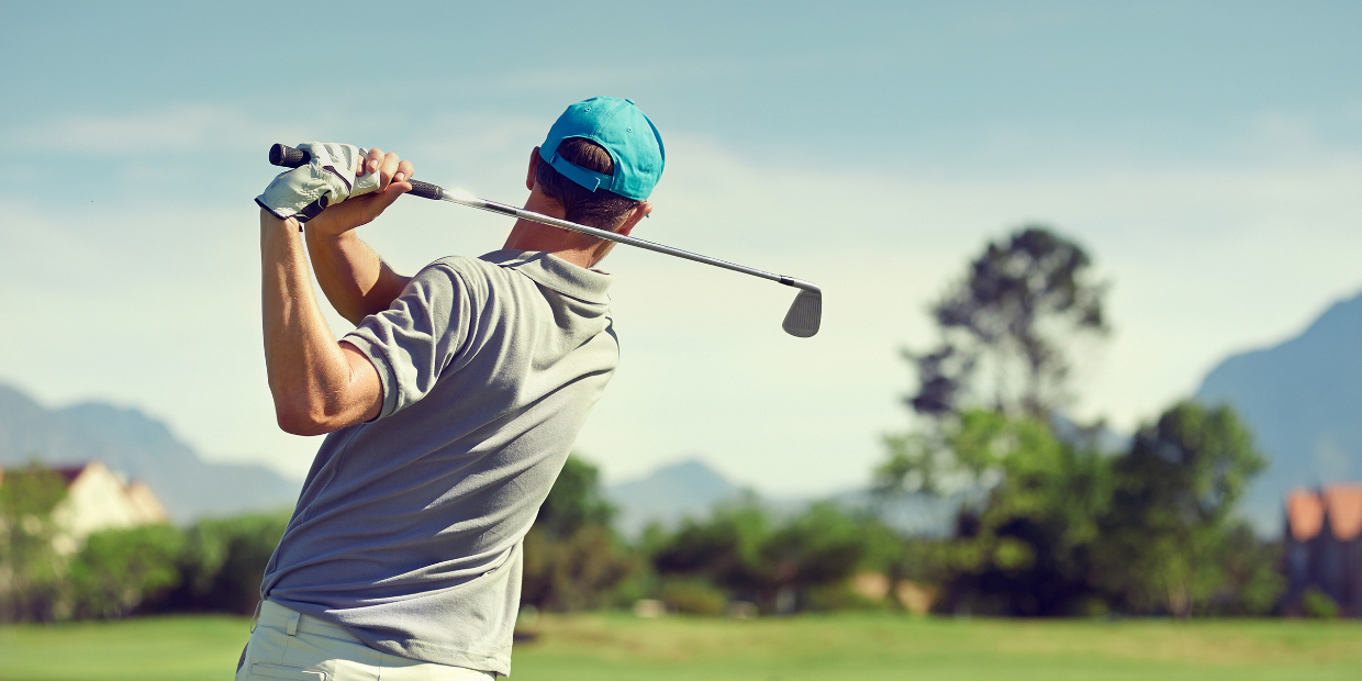 How USGA & Facebook engaged their audience and workforce during the pandemic
