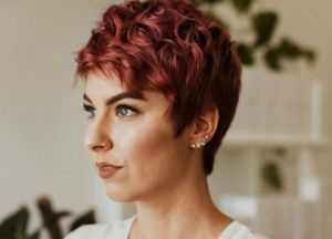 corte-de-cabelo-2021-pixie