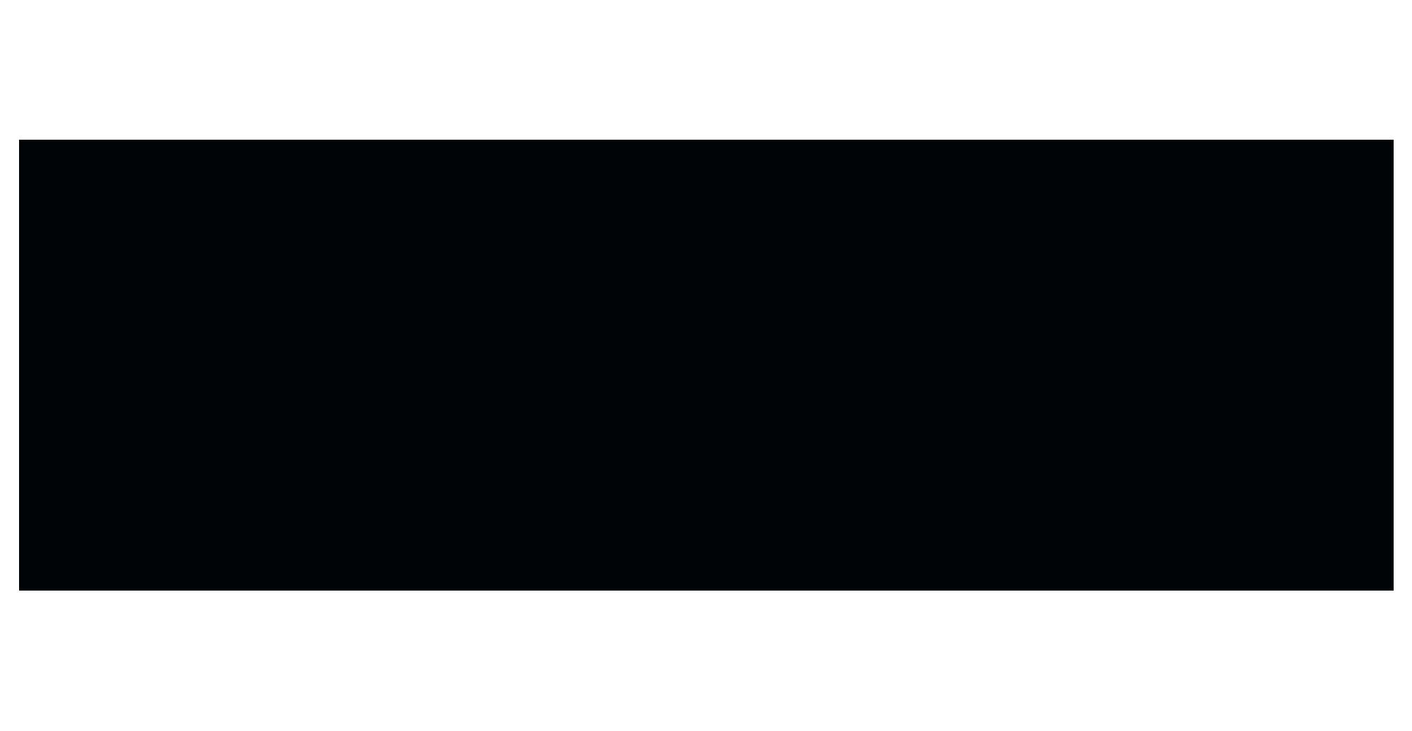 bnyou - Delivery de beleza e bem-estar à domicílio, em Curitiba, Cascavel, Balneário Camboriú e região.