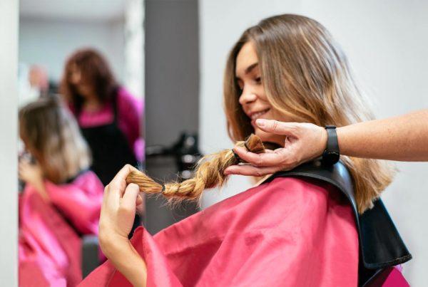 doação-de-cabelo-bnyou