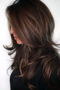 corte-de-cabelo-2021-natural-camadas
