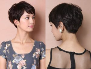 corte-de-cabelo-2021-corte-curto-short-cut