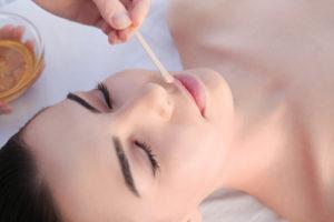 Mitos e verdades sobre depilação.