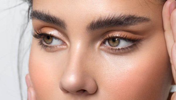 lash-lifting-e-brow-lamination