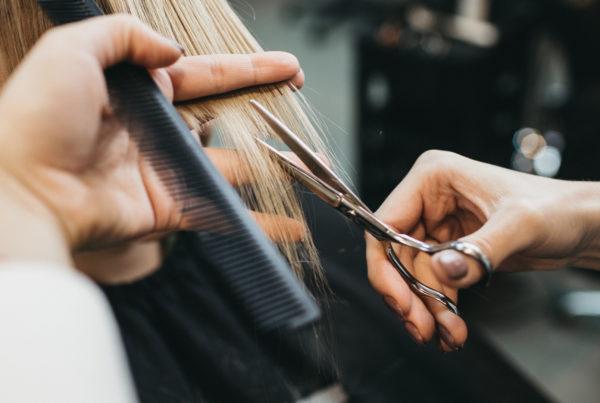 tendencias de cortes de cabelo feminino