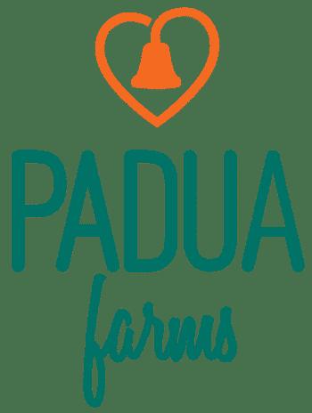 PADUA_FARMS_STACKED