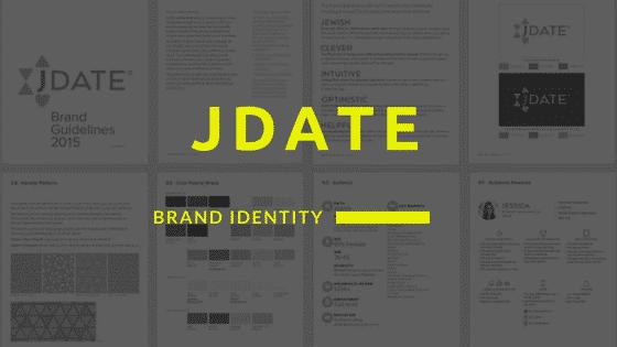 JD Brand ID