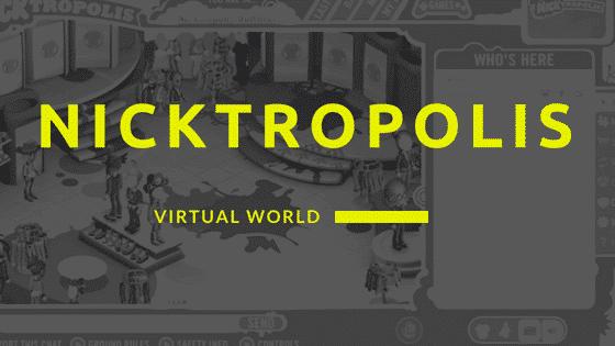 Nicktropolis-Featured