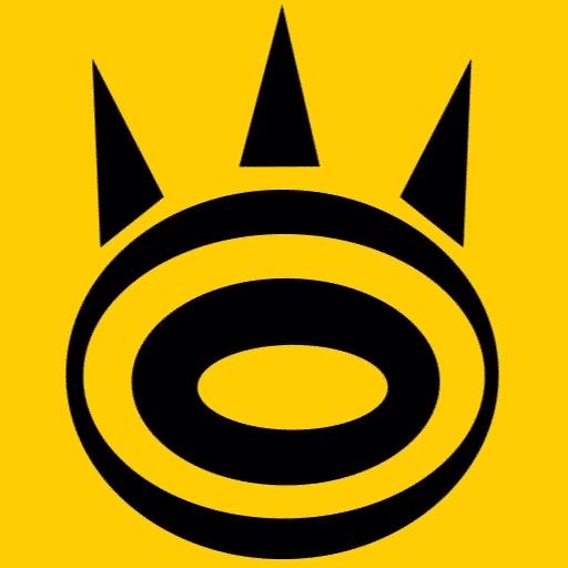 cropped-RZ-Logo-2016-Icon