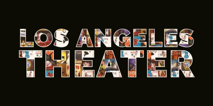 Los Angeles Musical Theater