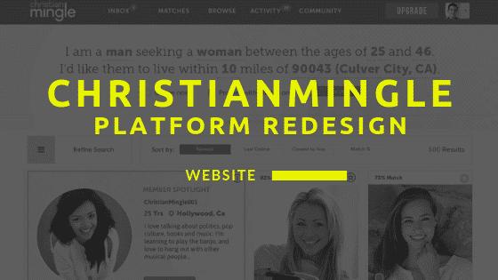 ChristianMingle_Website