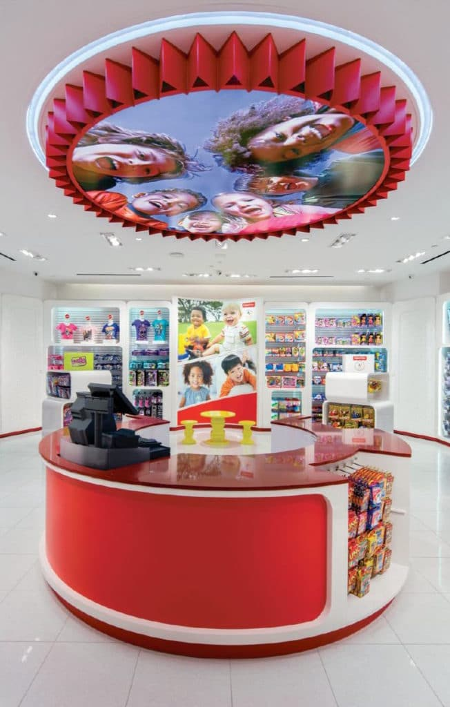 Mattel-Retail-LAX-Check-Out-652x1024