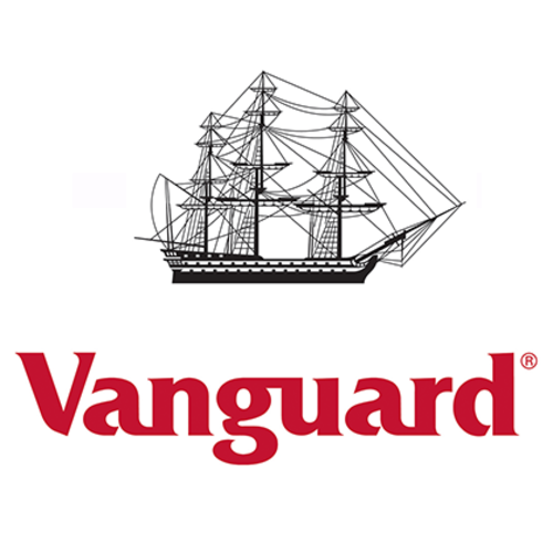 Complaints about vanguard investments fax xml forex feed