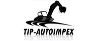 tip-autoimpex