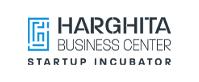 hbc-logo-color(1)-(1)