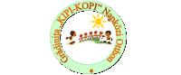 logo napis (1)-1-01
