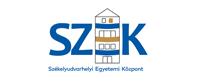 szek-logo