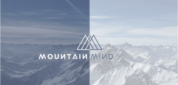 Skisportschule & Guiding Mountainmind