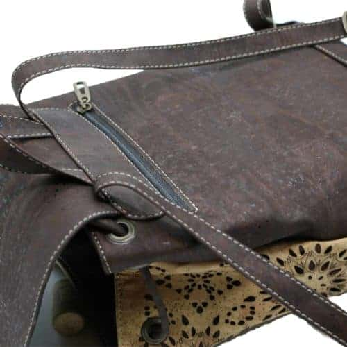 cork backbag MALANDRO FASHION